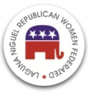 Laguna Niguel Republican Women Federated