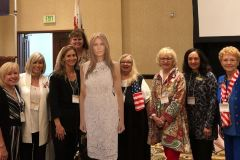 photo-cfrw-2019-melaina-trump