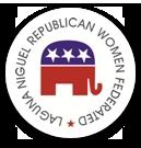 Laguna Niguel Republican Women Federated